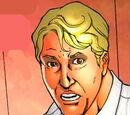 Jeff Palmer (Earth-616)