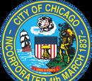 Cities in Illinois
