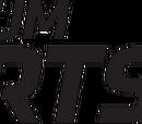 Spectrum SportsNet / Spectrum Deportes
