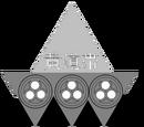 The Kōdōtai Collective