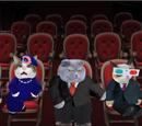 Fancy Feast Council