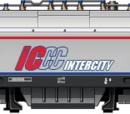 PKP InterCity I