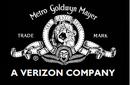 MGM Black Logo.png
