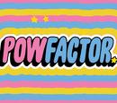 ¿Cuál es tu Powerfactor?