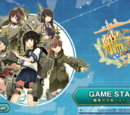 KanColle Android