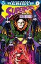 Superwoman Vol 1 3.jpg