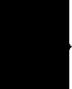 Naoto Kurogane (Emblem, Crest).png