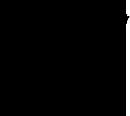 Es (Emblem, Crest).png