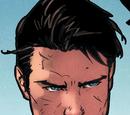Dick Grayson (RRH Fanfiction)
