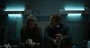 Help Me 1x01 Cynthia sitting with Sam.png
