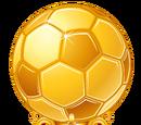 Jalkapallon Mestarien Liiga