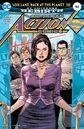 Action Comics Vol 1 965.jpg