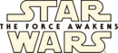Star Wars The Force Awakens Adaptation (2016).png