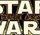 Star Wars: The Force Awakens Adaptation Vol 1