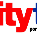 Citytv (Colombia)