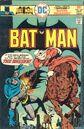 Batman 268.jpg