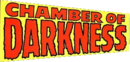 Chamber of Darkness (1969).png