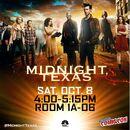 Midnight Texas poster New York Comic Con.jpg