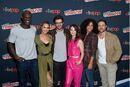 Midnight, Texas at New York Comic Con full main cast.jpg