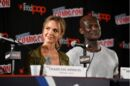 Midnight, Texas at New York Comic Con panel part 3.jpg