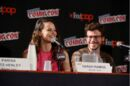 Midnight, Texas at New York Comic Con panel part 4.jpg