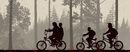 Stranger things bicicletas.jpg