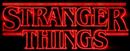 Stranger things en español logo.png