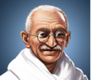 Portrait small Mahatma.png