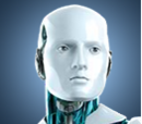 Profile ESET Android (2016)