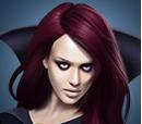 Profile Anastasia (2015)