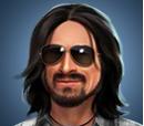 Profile Dave (2015)