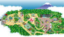 ThomasLand(Japan)Map2007.jpg