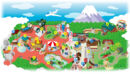ThomasLand(Japan)Map2016.jpg