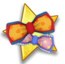16-10-12 bowtiebows.png