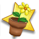 16-10-12 flowertopper.png