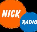Nick Radio (El Kadsre)