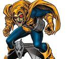 Хобгоблин (Marvel)