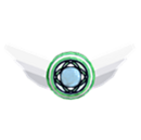 Soaring Badge.png