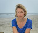 Marie-Anne Queniart