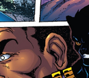 T'Challa (Earth-2301)