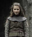 Lyanna Stark.png