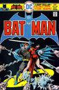 Batman 269.jpg