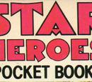 Star Heroes Pocket Book (UK) Vol 1