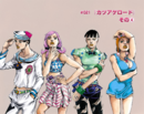 JJL Chapter 21 Cover B.png