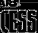 Princess Leia Vol 1
