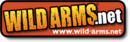 Wild-arms.net logo.png