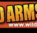 WILD ARMS.net