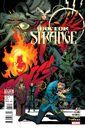 Doctor Strange Vol 4 13.jpg
