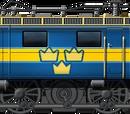 Dm3 Tre Kronor
