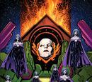Lena Luthor (Prime Earth)